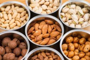 nuts-gal