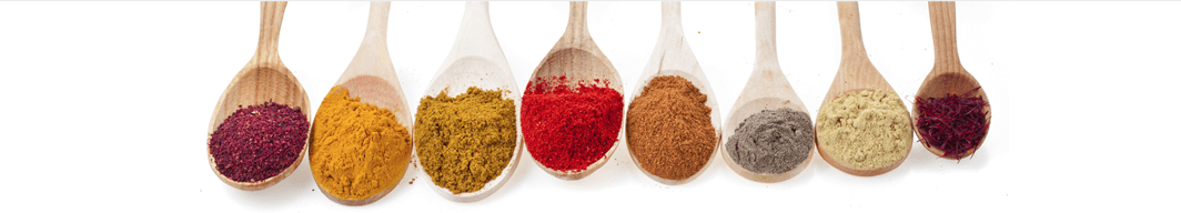 spices-footer2