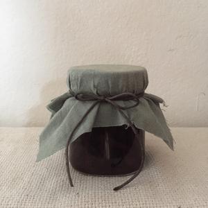 koutaliou-kidoni